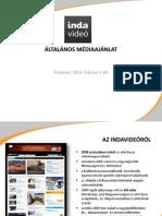 Indavideo_altalanos_mediaajanlat_2013
