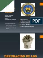 Ley de Regimen Tributario Interno Ca8-5 2012