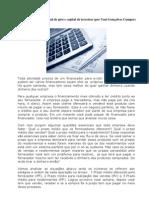 De olho no mercado capital de giro e capital de terceiros.pdf.docx