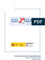 Manual Cotiza 2013