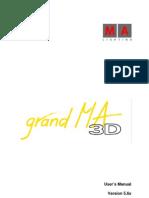 gMAnual3d