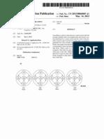Bittorrent Live Patent
