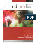 World Link Intro - Susan Stempleski (Inglés Básico 1).pdf