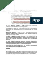 Efeitos para guitarra.pdf