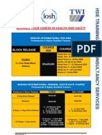 uae - diploma, igc and iosh flyer 2009[1]