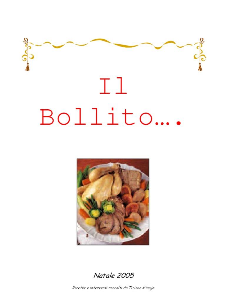 Bollito 6997d0adc42a