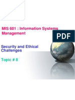 TopicVIII_IS_Security_Management.pdf