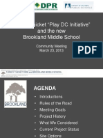 Brookland Turkey Thicket Middle School Meeting 3.23.13.pdf