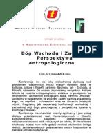 Konferencja_zaproszenie_2011