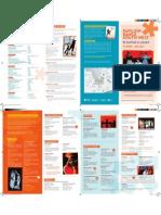 Pd Dl 8pp Summer Print Ready
