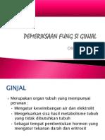31803814-PEMERIKSAAN-FUNGSI-GINJAL