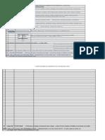 Cuadro Resumen Contabilidad(1)