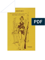 Vumson- Zo History.pdf