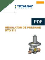 CT-RTG-311-RO.pdf