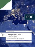 Sbilibro8_EuroMemorandum2013.pdf
