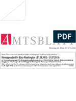 WienerZeitung-Amtsblatt_26-03-2013_S36