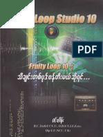 Win Heing- Fruity Loop Studio 10