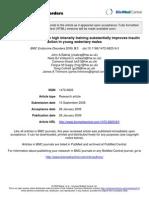 DIABETE ESERCIZIO FISICO.pdf