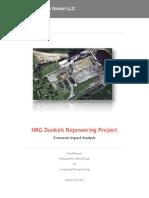 Leg Nrg Dunkirk Final Report 20-Mar-2013