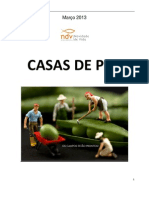 Casas de Paz- Março 2013 (1).pdf