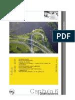 C6 DISTRIBUIDORES.pdf