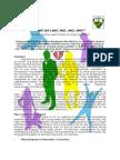 talumpati maagang pagbubuntis Read this essay on isang pag-aaral tunkol sa mga kabataang sangkot sa maagang pagbubuntis  talumpati ukol sa kabataang pilipino.