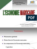 68478292-economie-marocaine