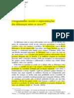 Desigualdades sociais e representações das diferenças entre os sexos.pdf