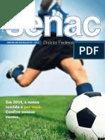 Revista Senac - Jul Ago Set 2012 Web