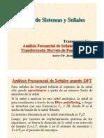 Analisis_Frecuencial_DFT