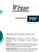 Topografia - Slides 09 e 16-10.ppt