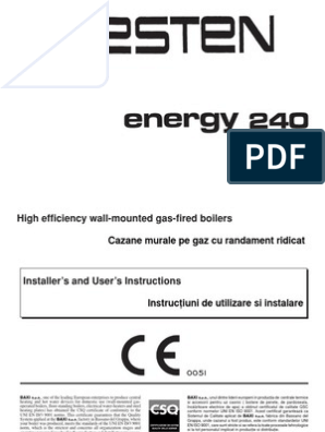 westen baxi manual in romana thermostat boiler kory westen westen westen c 8_24 #12