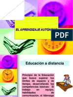 elaprendizajeautonomo-1233854113385037-1