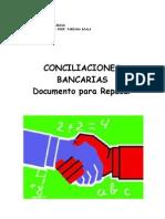 conciliaciones-bancarias-repaso