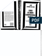 Curso de Direito Constitucional Positivo - Jose Afonso da Silva.pdf