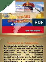 conferencia resistencia indígena.pptx