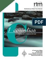 ATB_E Notas_1 Corintios_1106.pdf