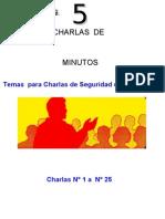 32130874-Charlas-N°-1-a-N°-25.rtf