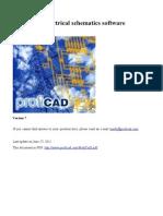 ProfiCAD.doc