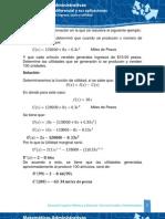 MAD_U3_Accesible_6 ANALISIS MARG. EJM2.pdf