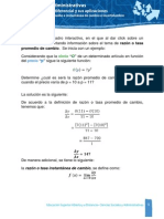 MAD_U3_Accesible_2 razon o taza promedio.pdf