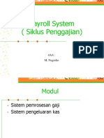 Payroll System(6)