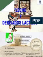 Clase Lacteos1