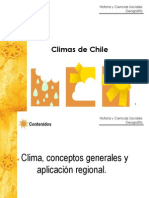 9climasenchile-100323204959-phpapp02