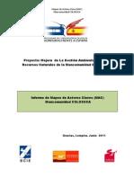 Informe Mac Colosuca