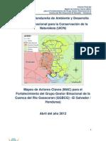 Informe Final de Consultoria MAC Del Rio Goascoran.v3.Mmc.