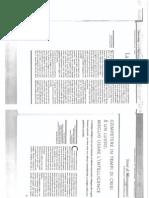 Garzoni, Strategic Intelligence.pdf
