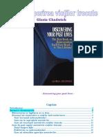 118937466-Gloria-Chadwick-Descoperirea-vietilor-trecute.pdf