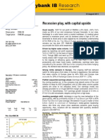 Hartalega-1110810-Maybank- Recession Play, With Capital Upside[1]