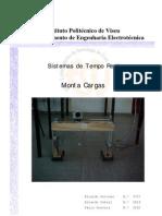 projecto monta cargas.pdf